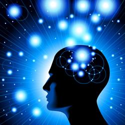 Subconscious Mind: Unleash Your Subconscious Mind Power