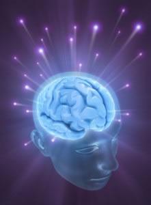 Mind Power Secrets – Power of Your Subconscious Mind