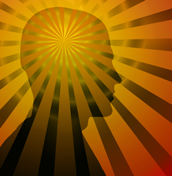 Mind Power Secrets – The Amazing Power of Your Thoughts
