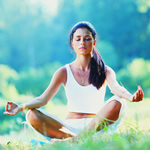 Meditation – How to Meditate for Success
