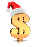 Holiday Money Mindset Special