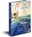 The Journey to ME book