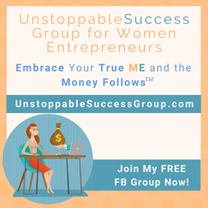 Join the Unstoppable Success Group
